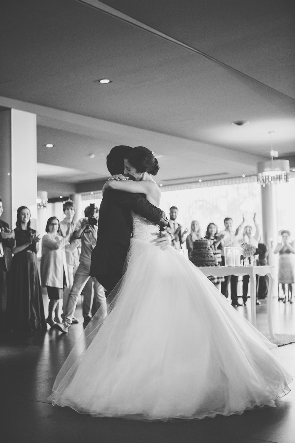 Wedding Casamento Jaime Neto Photography S+S Maio 2015_088