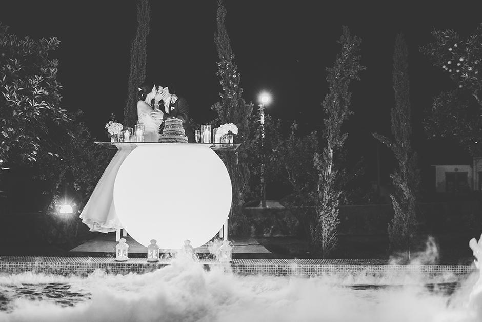 Wedding Casamento Jaime Neto Photography S+S Maio 2015_090