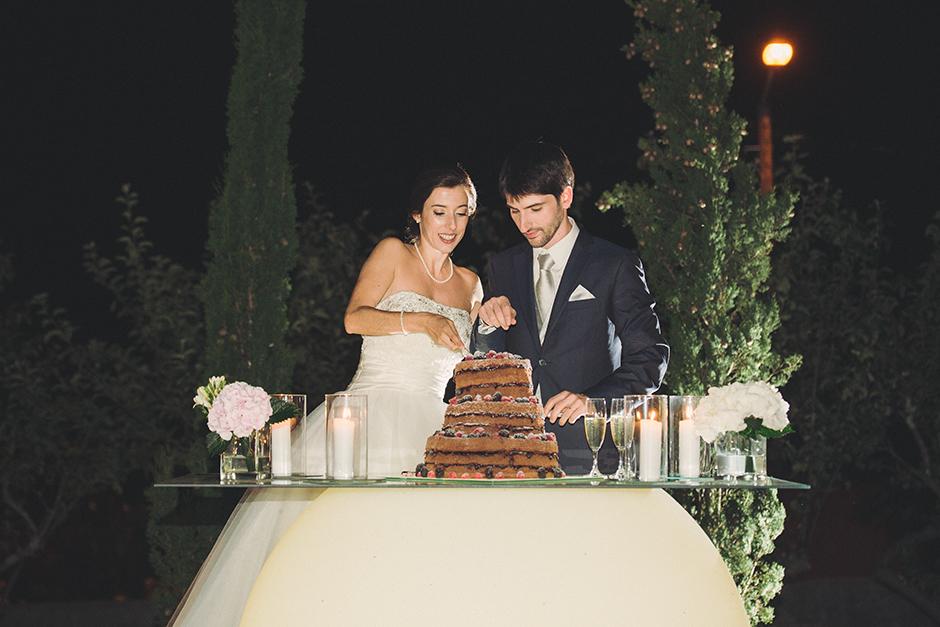 Wedding Casamento Jaime Neto Photography S+S Maio 2015_091