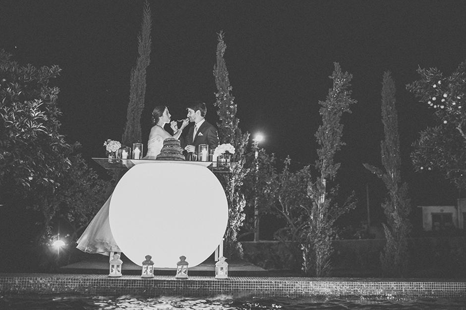 Wedding Casamento Jaime Neto Photography S+S Maio 2015_093