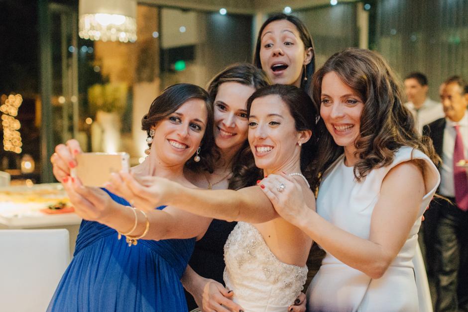 Wedding Casamento Jaime Neto Photography S+S Maio 2015_094
