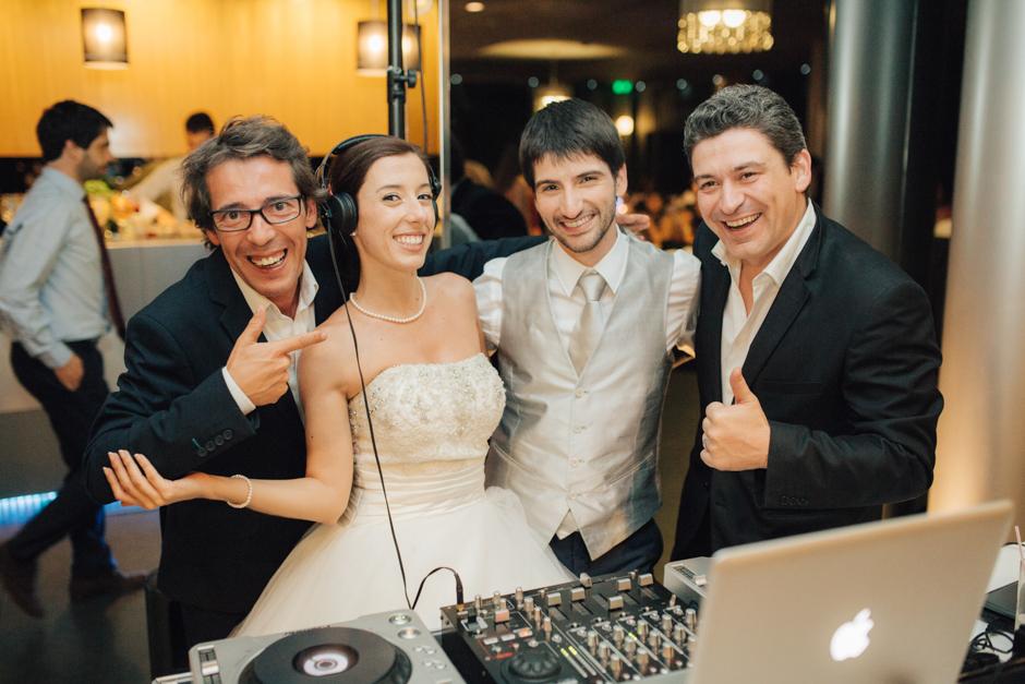 Wedding Casamento Jaime Neto Photography S+S Maio 2015_095