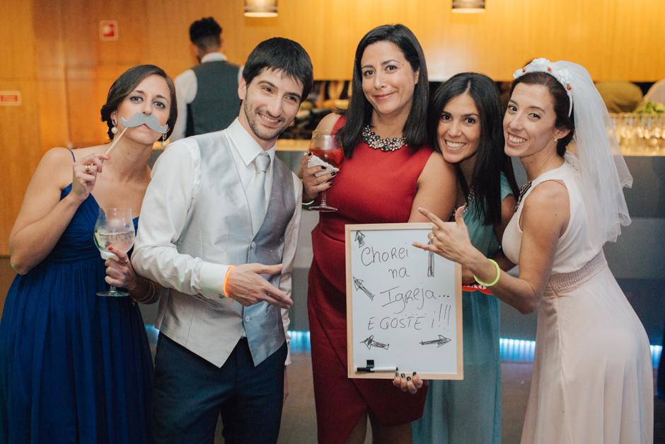 Wedding Casamento Jaime Neto Photography S+S Maio 2015_098
