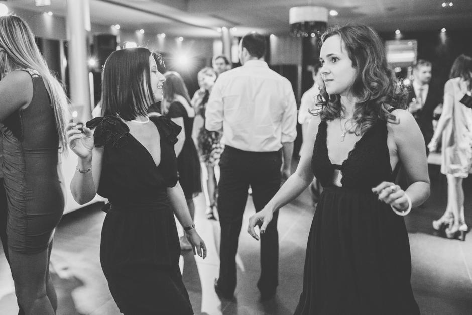 Wedding Casamento Jaime Neto Photography S+S Maio 2015_099