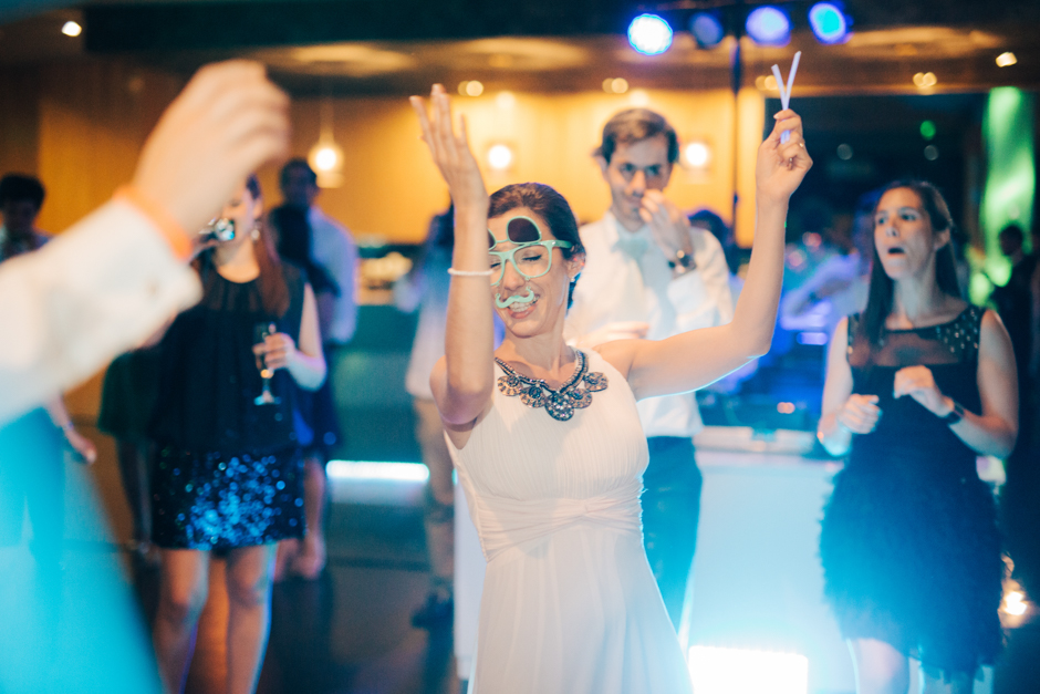 Wedding Casamento Jaime Neto Photography S+S Maio 2015_101