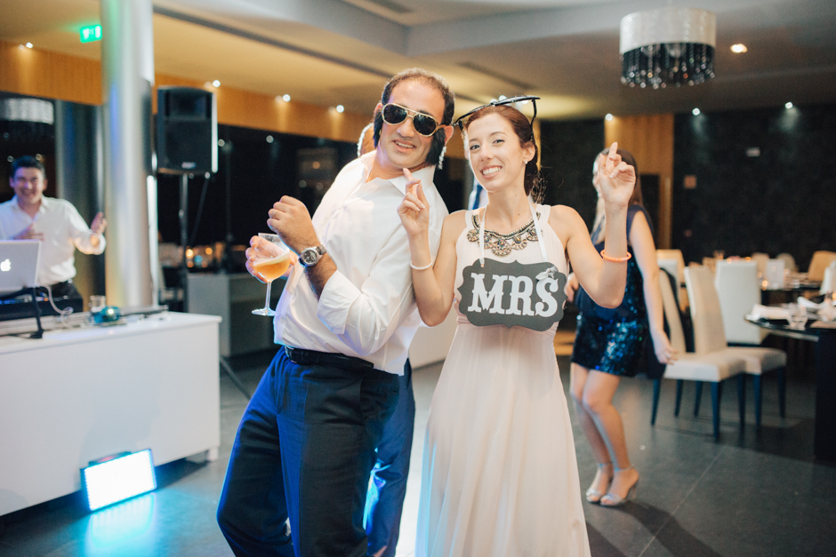 Wedding Casamento Jaime Neto Photography S+S Maio 2015_107