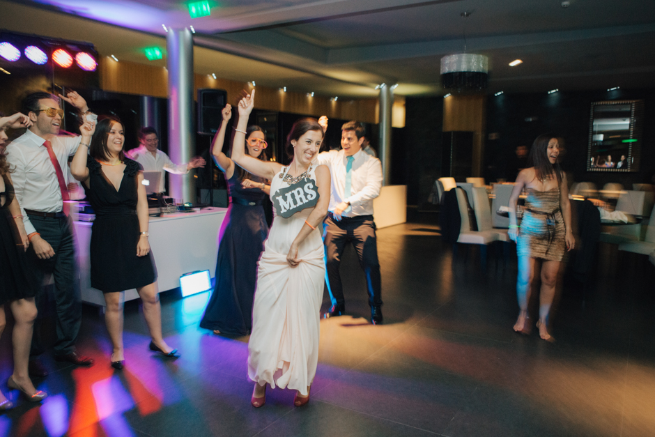 Wedding Casamento Jaime Neto Photography S+S Maio 2015_108