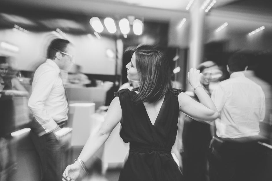 Wedding Casamento Jaime Neto Photography S+S Maio 2015_111