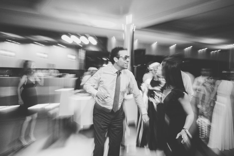 Wedding Casamento Jaime Neto Photography S+S Maio 2015_112