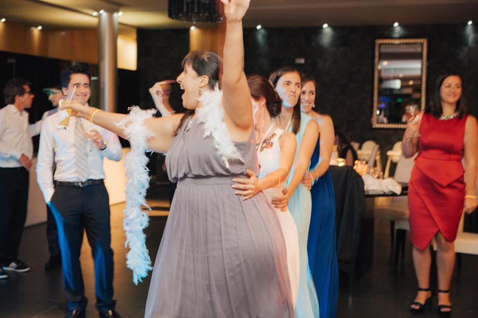Wedding Casamento Jaime Neto Photography S+S Maio 2015_114