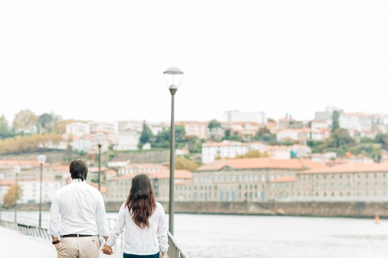 Wedding Engagement session Andreia e Nuno 038