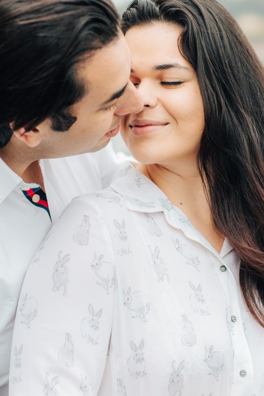 Wedding Engagement session Andreia e Nuno 040