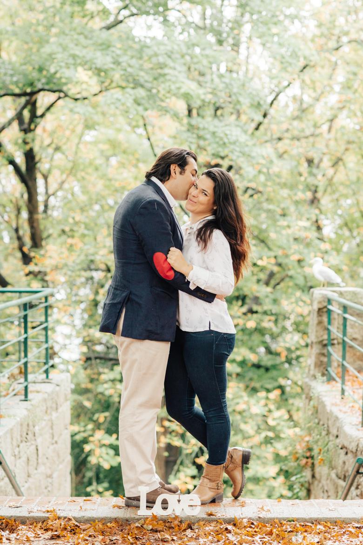 Wedding Engagement session Andreia e Nuno 041