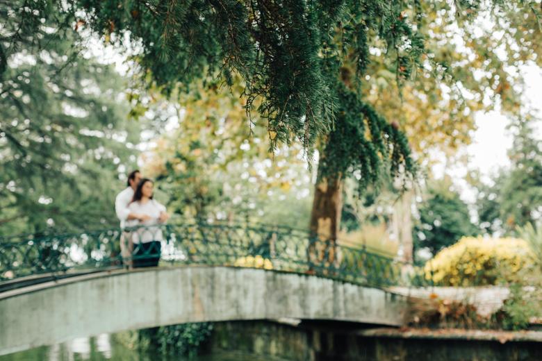 Wedding Engagement session Andreia e Nuno 042