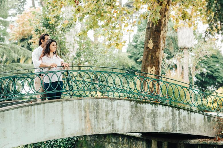 Wedding Engagement session Andreia e Nuno 043