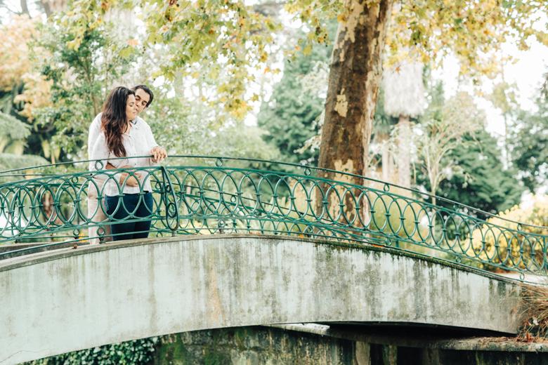 Wedding Engagement session Andreia e Nuno 044