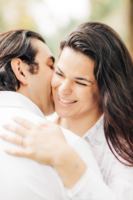 Wedding Engagement session Andreia e Nuno 049