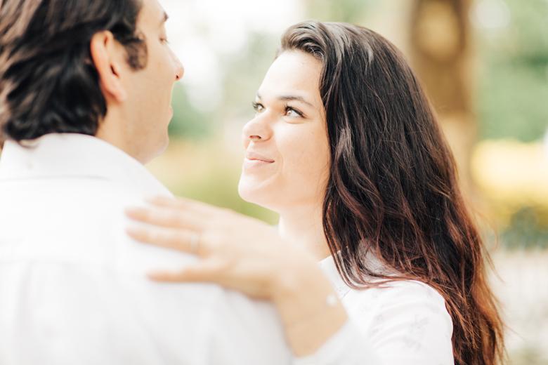Wedding Engagement session Andreia e Nuno 050