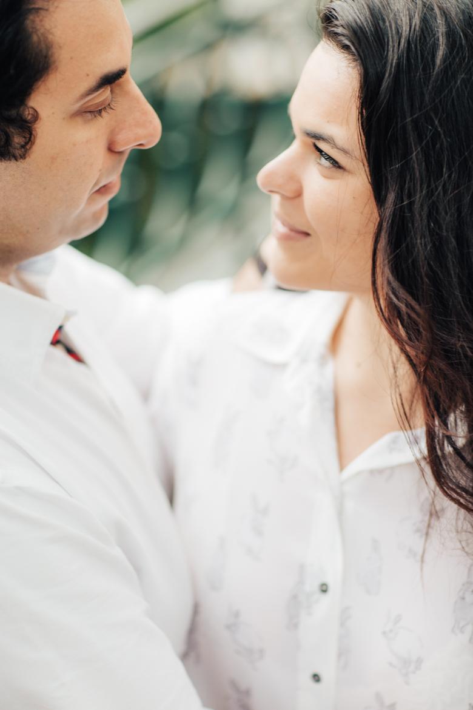 Wedding Engagement session Andreia e Nuno 051