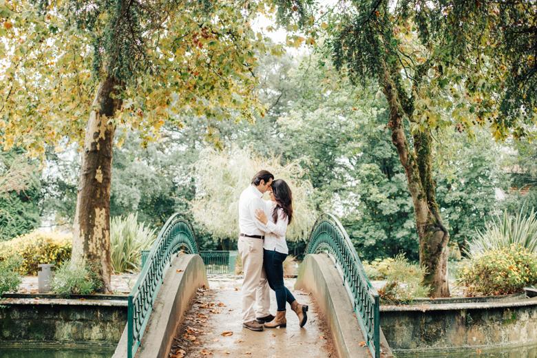 Wedding Engagement session Andreia e Nuno 054