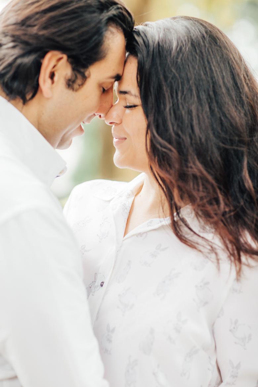 Wedding Engagement session Andreia e Nuno 056