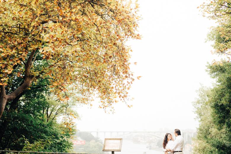 Wedding Engagement session Andreia e Nuno 059