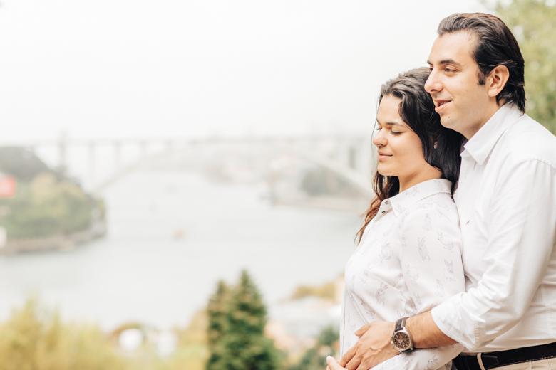Wedding Engagement session Andreia e Nuno 060