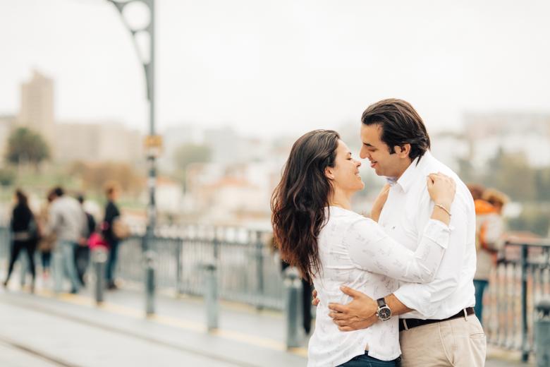 Wedding Engagement session Andreia e Nuno 064
