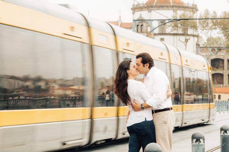 Wedding Engagement session Andreia e Nuno 065