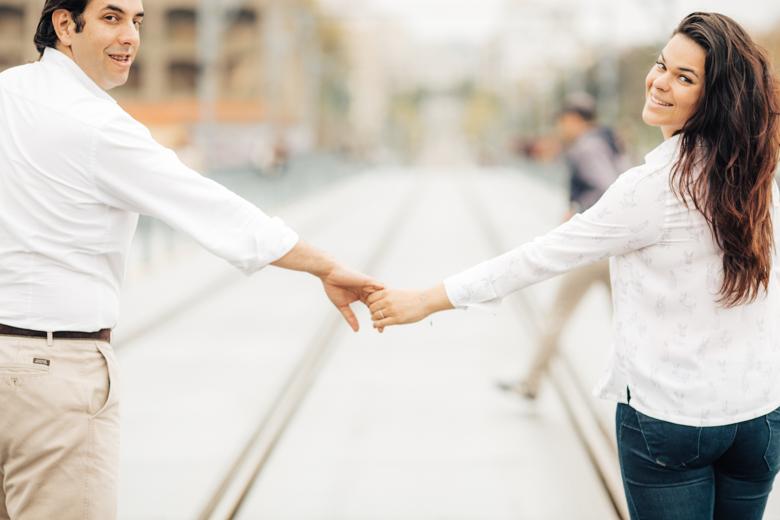 Wedding Engagement session Andreia e Nuno 067