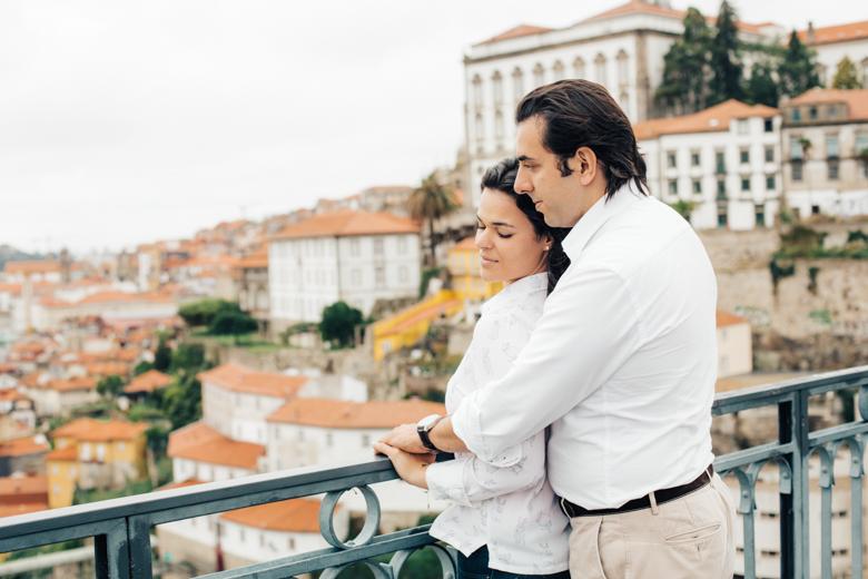 Wedding Engagement session Andreia e Nuno 068