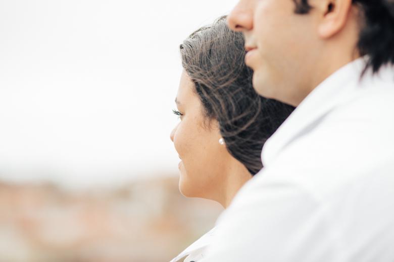 Wedding Engagement session Andreia e Nuno 069