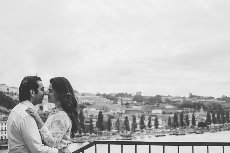 Wedding Engagement session Andreia e Nuno 074