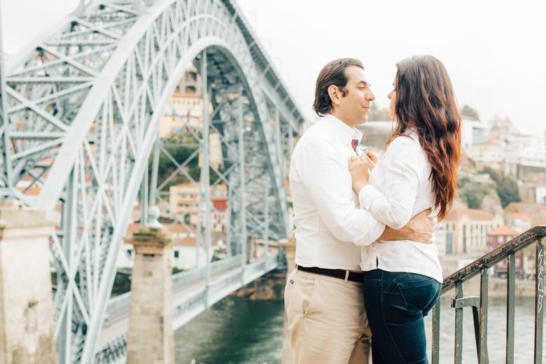 Wedding Engagement session Andreia e Nuno 075