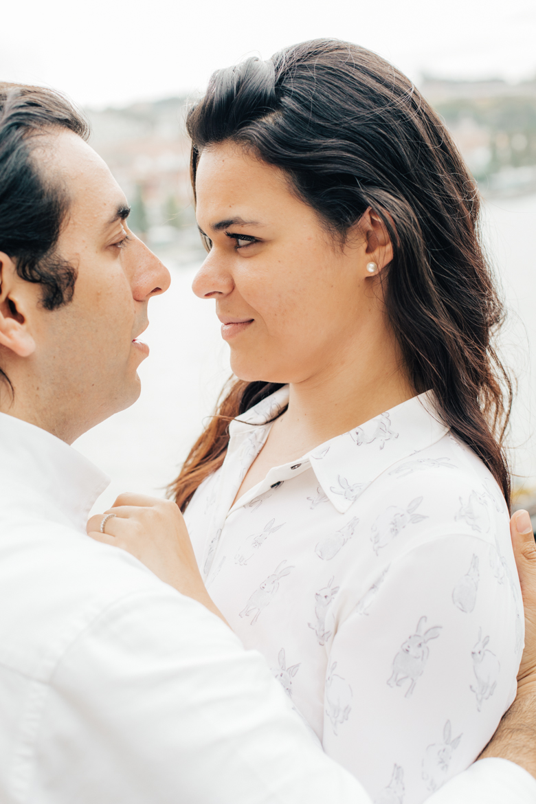 Wedding Engagement session Andreia e Nuno 076