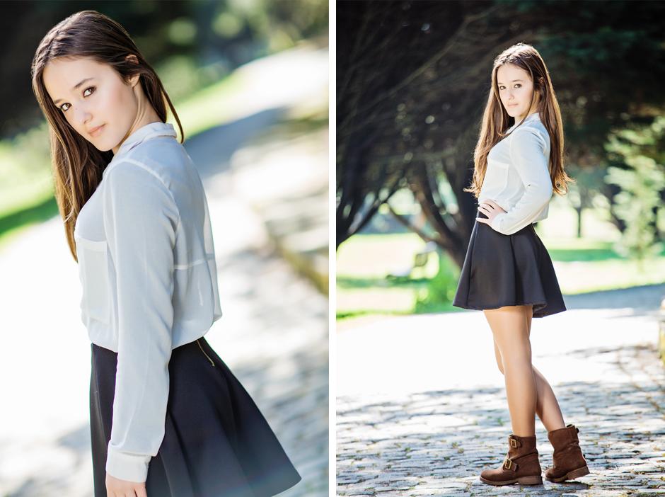 06_Fashion_Daniela