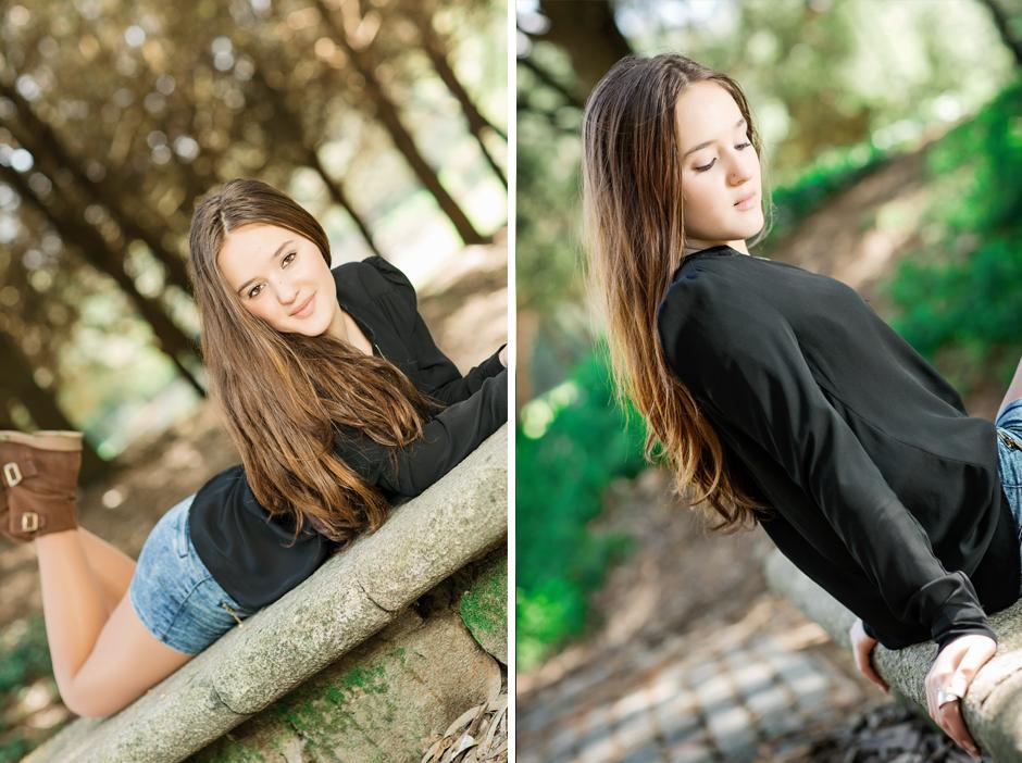 13_Fashion_Daniela
