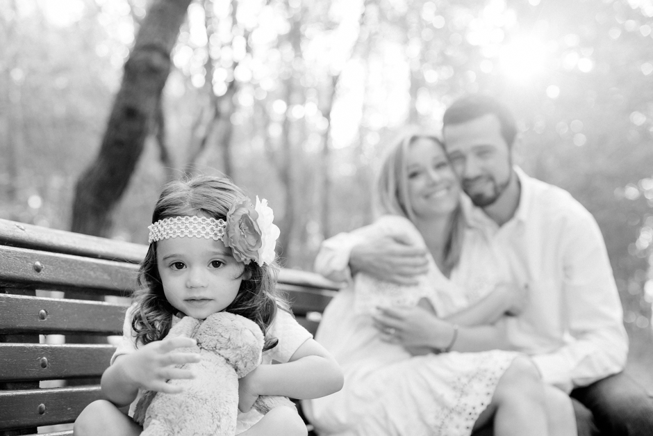 08_family_photo_session_jaime_neto_photography