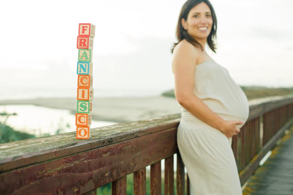Maternidade Eva 12